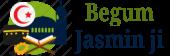 Begum Jasmin